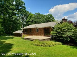 217 Bodle Road, Wyoming, PA 18644
