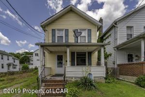 73 E Shawnee Avenue, Plymouth, PA 18651