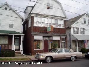 44 E Chestnut Street, Wilkes-Barre, PA 18702
