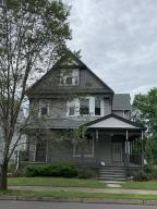 300 Rutter Avenue, Kingston, PA 18704