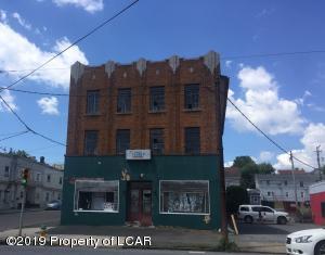 1 E DIAMOND Avenue, Hazleton, PA 18201