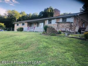 116 Sweet Valley Road, Hunlock Creek, PA 18621