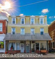 314 Main Street, White Haven, PA 18661
