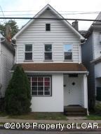 149 Madison Street, Wilkes-Barre, PA 18702