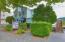 46 Warren Street, Tunkhannock, PA 18657