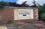 487 White Oak Lane, Hazle Twp, PA 18202