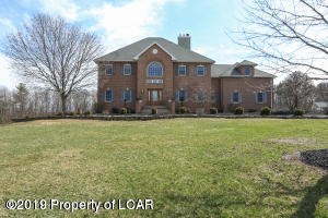 669 Culver Hill Road, West Pittston, PA 18643