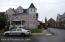 160 N Wyoming Street, Hazleton, PA 18201