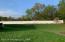 45 Somerset Drive, Hanover Township, PA 18706