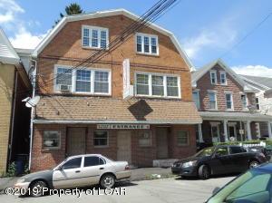 109 Winters Avenue, West Hazleton, PA 18202