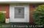 1030 E 10th Street, Berwick, PA 18603