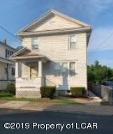 50 Franklin Street, Plymouth, PA 18651