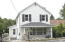 221 Church Street, Old Forge, PA 18518