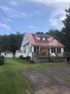 1100 S Main Road, Mountain Top, PA 18707