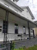 33 CHURCH Street, Edwardsville, PA 18704