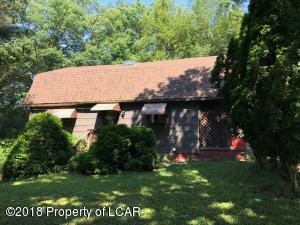 50 Knepper Lane, Lansford, PA 18232