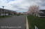 Main & Berkeley, Jenkins Township, PA 18640