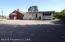 539 Scott Street, Wilkes-Barre, PA 18702