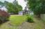 631 Ford Avenue, Kingston, PA 18704