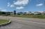 417 Airport Road, Hazle Twp, PA 18202