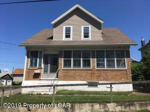 645 Ridge Avenue, Hazle Twp, PA 18202