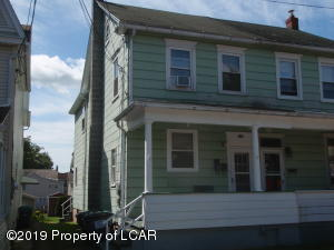 546 Walnut Street, Freeland, PA 18224