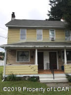 328 Maple Street, Freeland, PA 18224