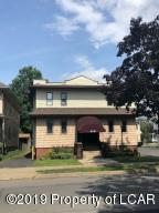 58 Pierce Street, Kingston, PA 18704