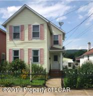 179 Mason Street, Exeter, PA 18643