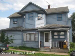 299 Susquehanna Avenue, Exeter, PA 18643