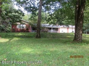 319 Pine Lane, Mountain Top, PA 18707