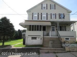 628 Cedar Street, Freeland, PA 18224