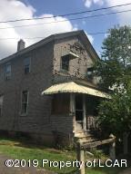 569 Garfield Street, Edwardsville, PA 18704