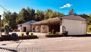 674 State Route 93 Highway, Conyngham, PA 18219