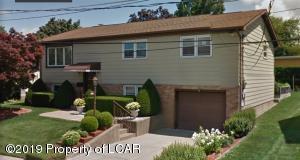 947 McKinley, Hazle Twp, PA 18202