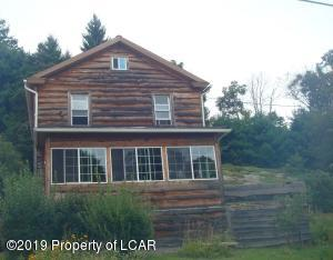 173 Steele Road, Plymouth, PA 18651