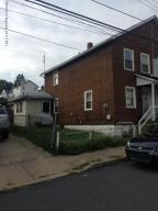 27 Hill Street, Nanticoke, PA 18634