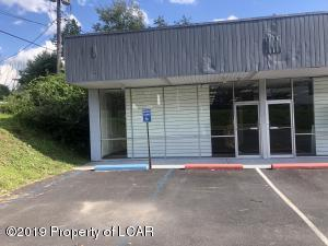 816 Scranton Carbondale Highway, Scranton, PA 18508