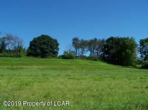 7 Weaver Lane, Sugarloaf, PA 18249