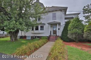 915 Wyoming Avenue, Forty Fort, PA 18704