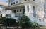 44 Pierce Street, Kingston, PA 18704