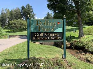 335 Golf Course Road, Berwick, PA 18603