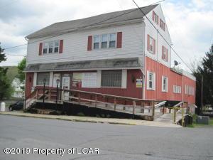 Middleport, PA 17953