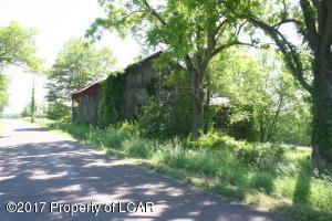 504 Council Cup Road, Wapwallopen, PA 18660