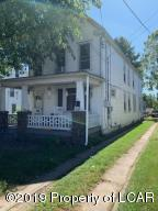 141 Abbott Street, Plains, PA 18705