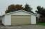 1634 N Church St. Route 309, Hazle Twp, PA 18202