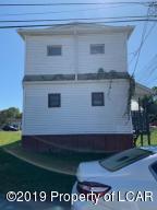 96 Cleveland Street, Plains, PA 18705
