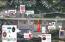 2000 N Township Boulevard, Pittston, PA 18640
