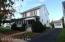 372 Ridge Avenue, Kingston, PA 18704