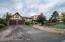 303 Vanessa Drive, Hanover Township, PA 18706